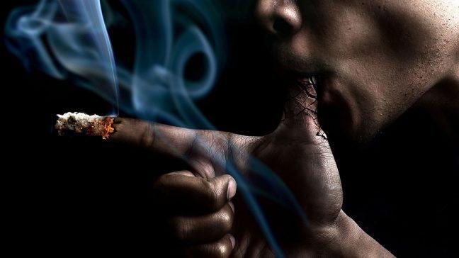 Sigarayı bırakmak için neler yapmalısınız?