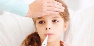 Soğuk algınlığı ve gribin belirtileri neler? Doktora gitmek şart mı?
