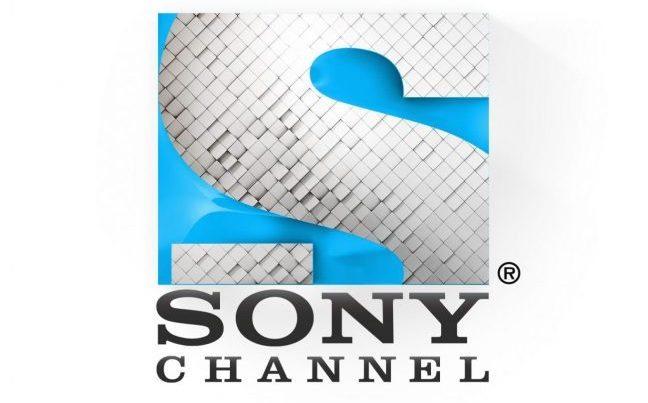 Sony Channel Türkiye'de yayın hayatına başladı!