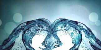 Su içmenin az bilinen 10 faydası nedir?