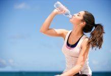 Su içmenin faydaları neler? Hangi hastalıklardan koruyor?