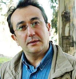 Tayfun Talipoğlu 55 yaşında hayata veda etti