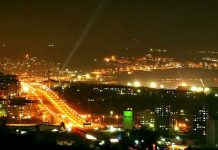 AKP Tekirdağ'da neden kazanamıyor? Tekirdağ: İktidarın seçimlerde kaybettiği iki ilden biri