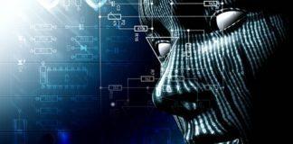 Teknolojik devrim: Beyaz yakanın yerini yapay zeka alacak