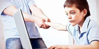 Teknolojinin çocuklara olumsuz etkileri neler?