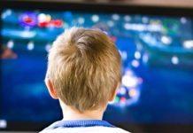 Televizyon izlemek hangi hastalıklara neden oluyor?