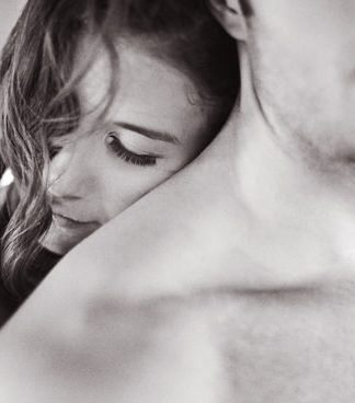 Ten uyumu nedir? Eksikliği çiftler arasında sorun yaratır mı?