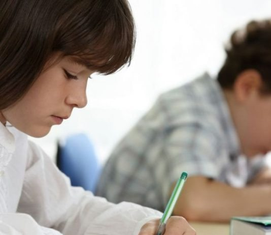 TEOG sınavı için ebeveynlere hazırlık taktikleri!