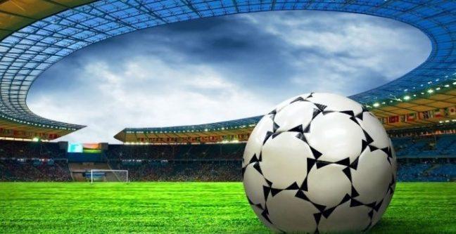 Türkiye futbolda vergi cenneti
