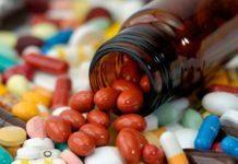 Türkiye'nin ilaç sektörü raporu: Pazarın birincisi ağrı kesiciler oldu