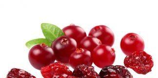 Turna yemişi (cranberry)'nin faydaları neler?