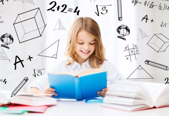Üstün yetenekli çocuklar Türkiye'de yeterli eğitim alıyor mu?