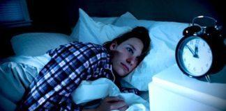 Uyku sorunu neden kaynaklanır? Dikkat edilmesi gerekenler neler?