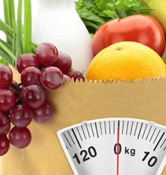 Vücut Kitle İndeksi nedir? Fazla kilo kanser hastalığını tetikliyor!
