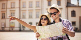 Yabancı turistlerin öncelikli beklentileri neler?