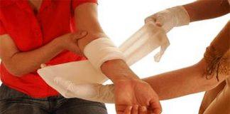 Yaraların iyileşmesini önleyen 4 kritik hata nedir?