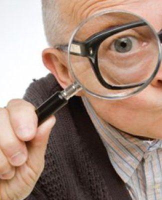Yaşlılıkta ortaya çıkabilecek göz hastalıkları neleredir? Neler yapılmalı?