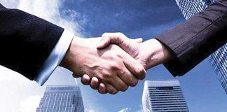 Yatırımcı arayan girişimcilere ipuçları