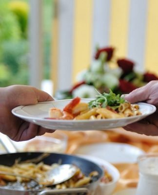 Yemek firması seçerken nelere dikkat edilmeli?