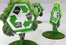 Yeşil Nokta nedir? Tüketici araştırma sonuçları