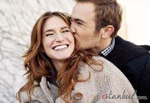 Yetişkin kadınların ilişkilerde yapmadığı 10 hata!