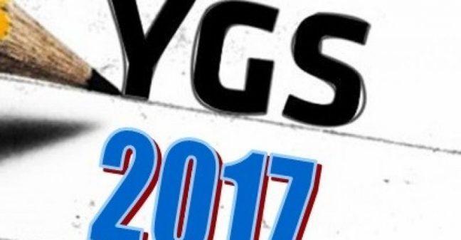 YGS sınavından önce son yapılması gerekenler neler?