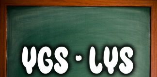YGS sonrası için nasıl planlama yapmalı? LYS'ye odaklanma nasıl olmalı?