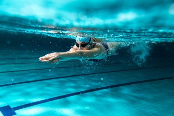 yüzme faydaları