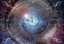 Zaman kristali nedir? Fizikte kuantum etkisi ve yeni madde
