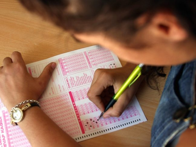TEOG sınavı öncesi yapılması gerekenler nelerdir?
