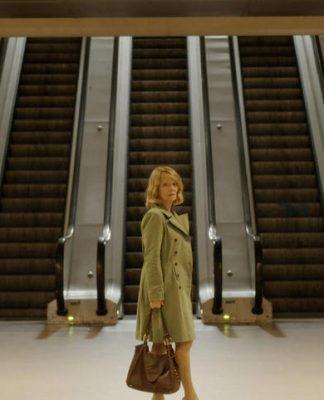 Sıradışı yönetmenlerin ilk uzun metrajlı filmleri İstanbul Modern Sinema'da