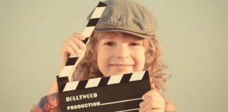 Her yaştan çocuğun izlemesi gereken gelmiş geçmiş en iyi animasyon filmler