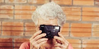 Kadıköylü yaşlılar ne istiyor?