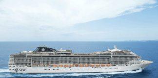 Cruise seyahatleri için sık sorulan sorular