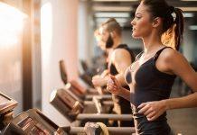 Yaza 6 hafta kala forma girin ve vücudunuzu şekillendirin!
