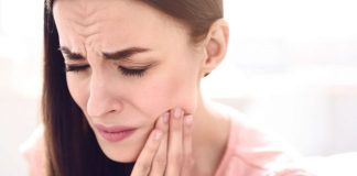 Ağız ve diş sağlığınızı ihmal etmeyin! Tüm vücudunuzu etkileyebilir!
