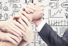 Aile şirketlerinde başarının anahtarı nelerdir?