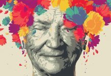 Alzheimer'da erken teşhisin önemi! Yakın dönemi unutuyorsanız dikkat!