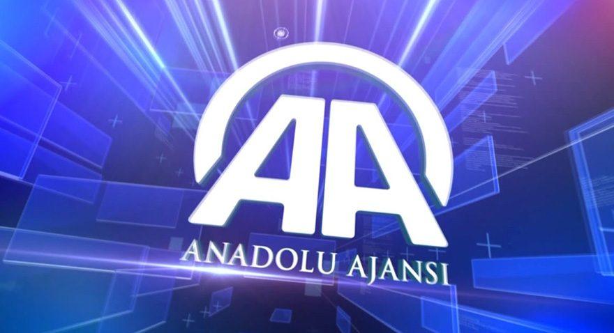Anadolu Ajansı ise AK Parti iktidarı sürecinde geçirdiği kadrolaşma sonrasında seçimlerin manipülasyon aracı olma rolünü üstlendi.