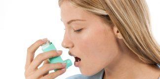 Astım hastalığı ile sağlıklı yaşamak için neler yapmalısınız?
