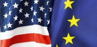 Avrupa, Amerika Birleşik Devletleri'nin önüne geçecek