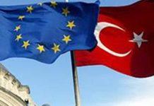 İhracatçı Avrupa Birliği ile ilişkilerin normalleşmesini istiyor