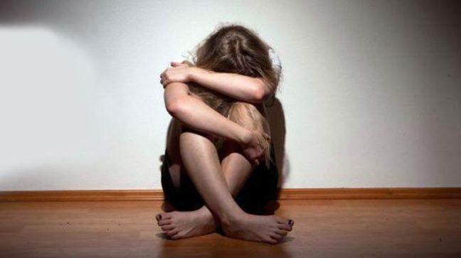 Bağımlılıkta mücadelede aile tutumunun önemi!