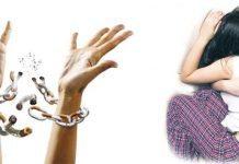 Bağımlılıkta bireyselleştirilmiş tedavi nedir? Etkileri nelerdir?