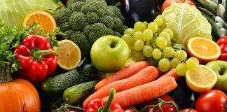 Bahar aylarında bağışıklık sistemini güçlendirmek için nasıl beslenmeli?