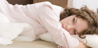 Bahar yorgunluğunu üzerinizden atmak için sağlıklı öneriler!