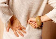 Böbrek taşı neden olur? Belirtileri ve tedavisi nasıldır?
