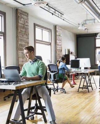 Çalışma ortamları motivasyonu nasıl artırabilir?