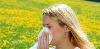 Çapraz alerji nedir? Alerji mi, soğuk algınlığı mı?