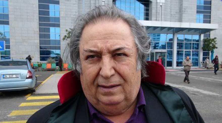 Celal Ülgen: YSK, yasaya aykırı karar veremez